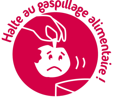 stop_gaspillage_alimentaire_pastille-e259d.png