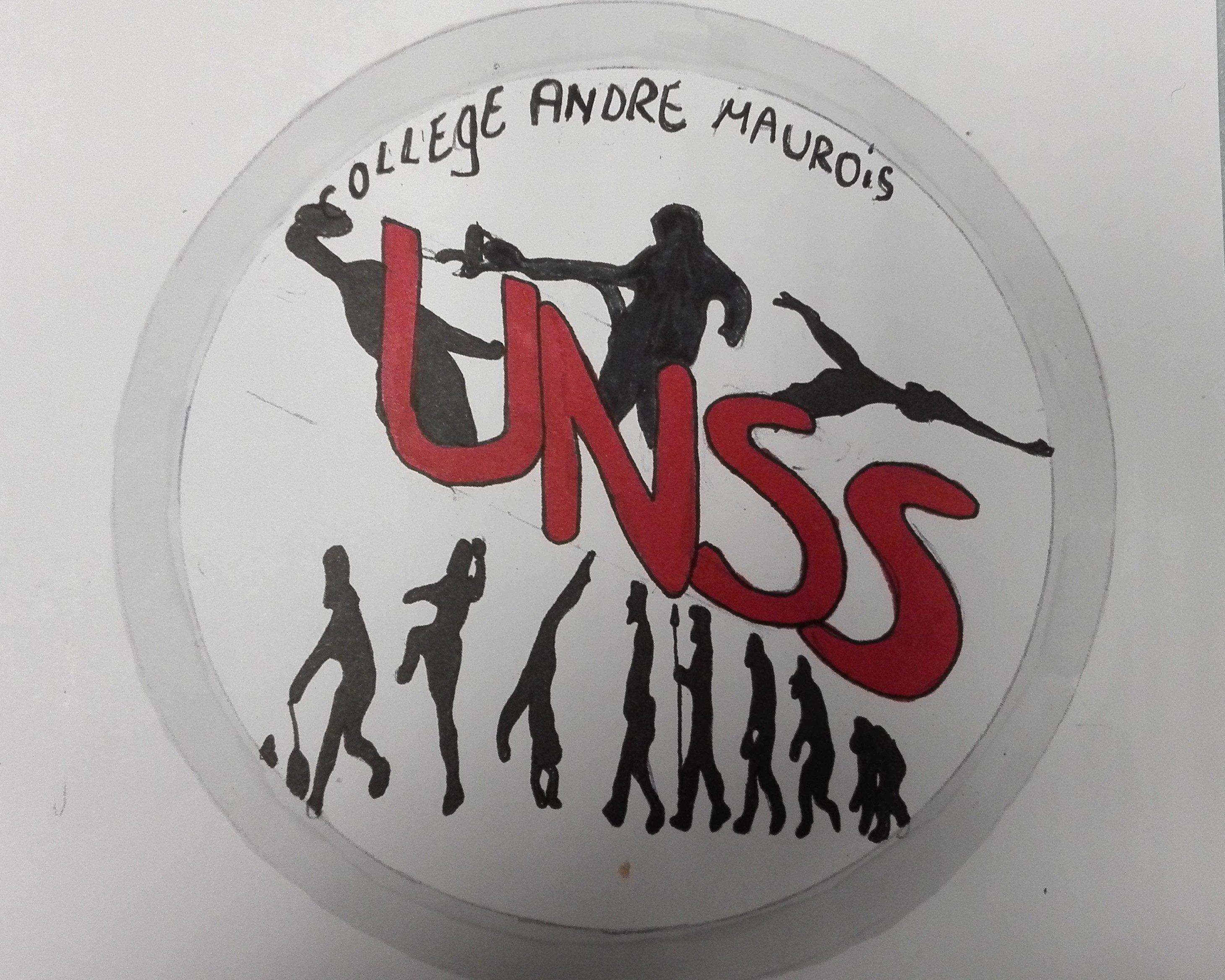 UNSS Logo B (2).jpg