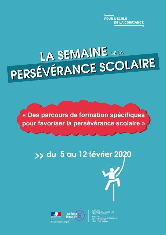 A4 - Affiche perseverance.jpg
