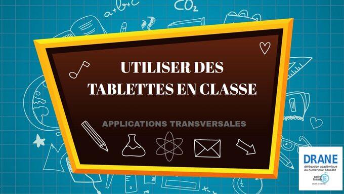 Tablettes Applis transversales par nathalie.verstraete sur Genially - Mozilla Firefox.jpg