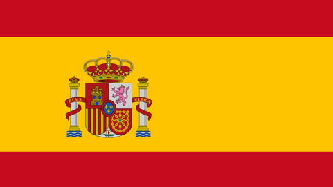 csm_spain-flag-small_78dca15f8f.png