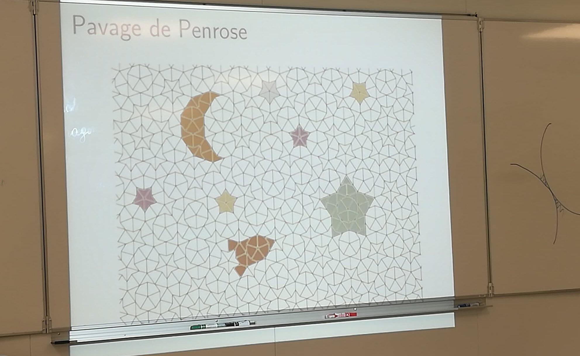 pavage penrose 1.jpg