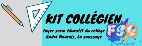 Recto Kit Collegien.png - Photos.jpg