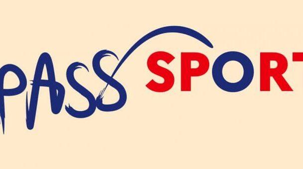 pass-sport.jpg